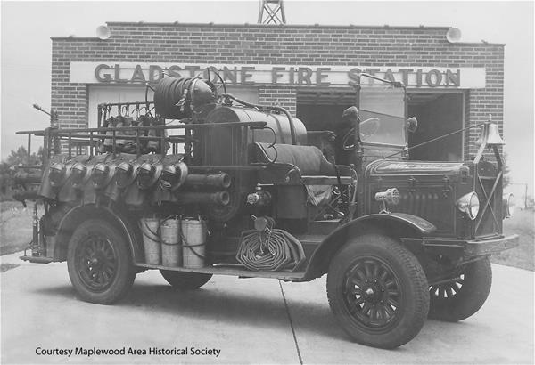 old-betsy-firetruck