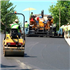 Southcrest-Ferndale Area Pavement Rehabilitation