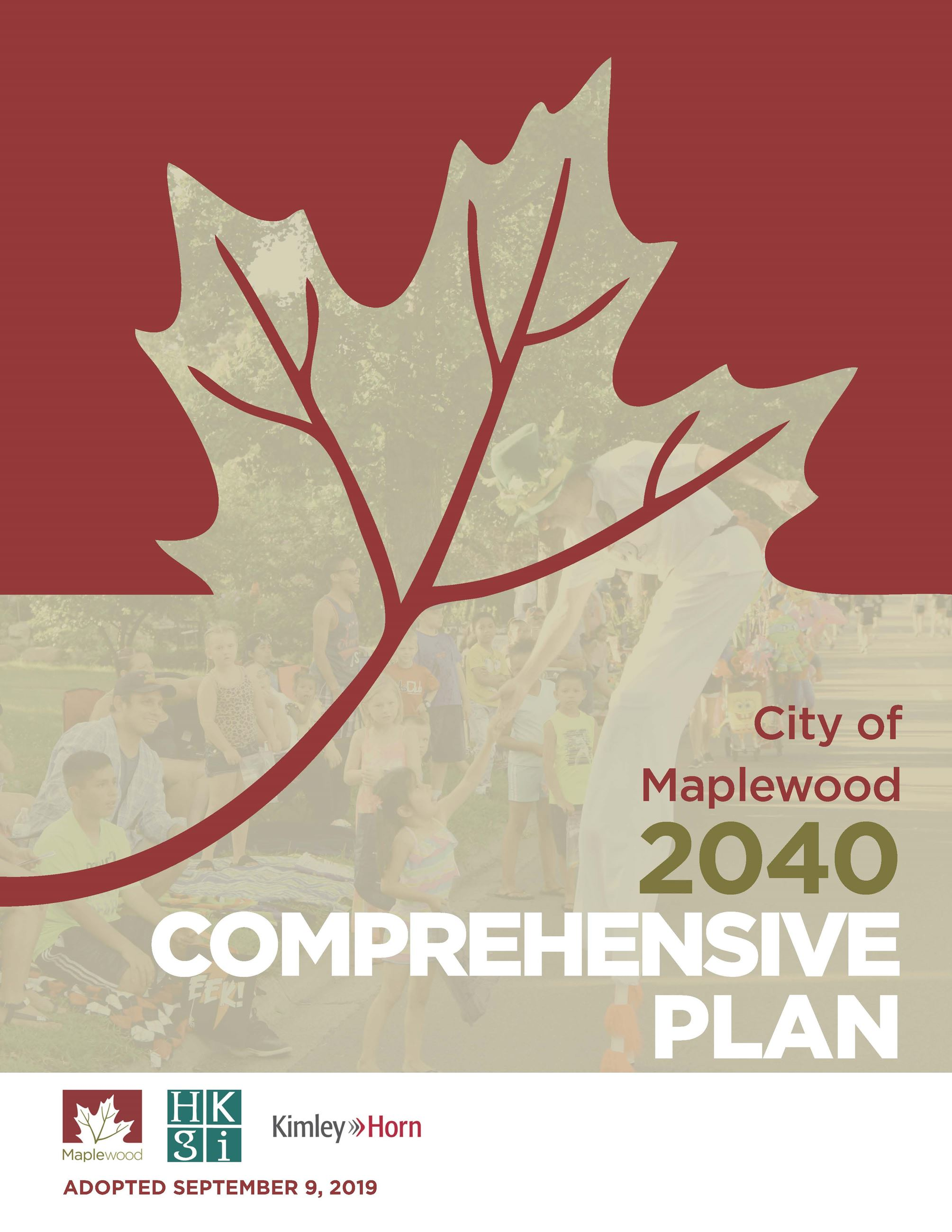 2040MaplewoodComprehensivePlan-HighRes