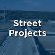 Street Projects